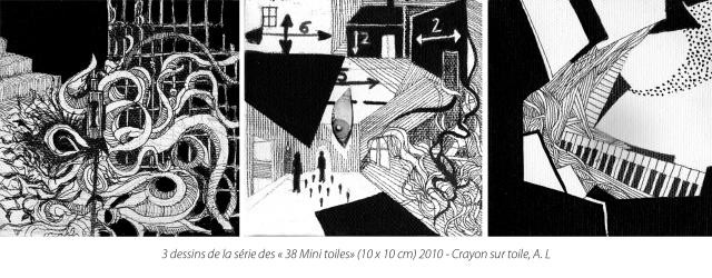 visuel1 Amélie blog1