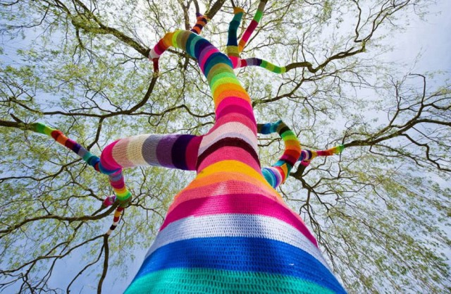 Urban-Knitting-640x417