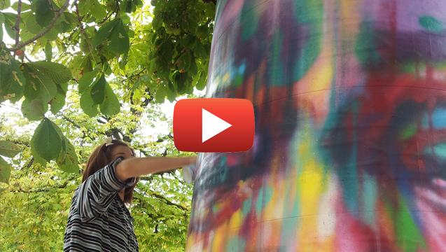 Sêma Lao pour blogvideo